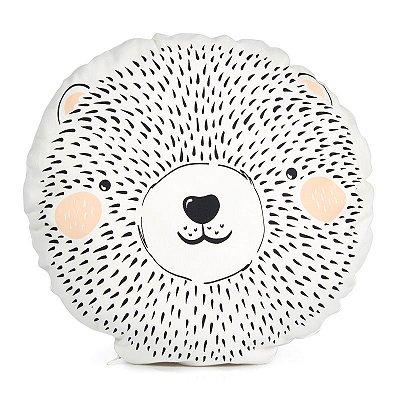 Almofada Amigo Urso