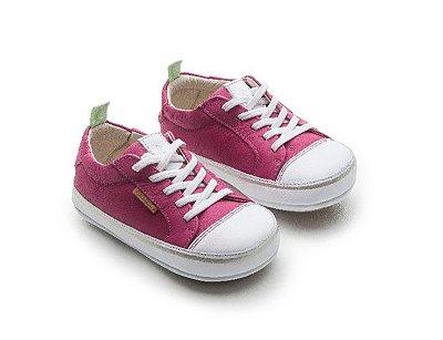Tênis Funky Pitaya Pink