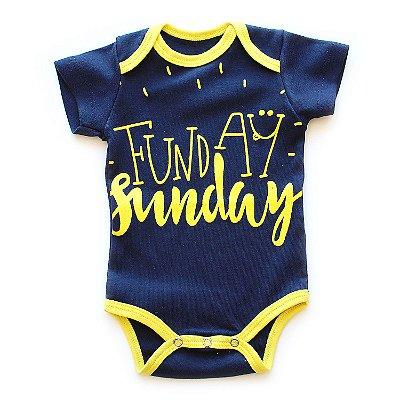Body FunDAY Sunday