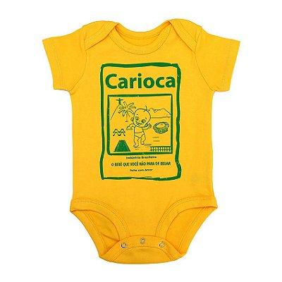 Body Carioca