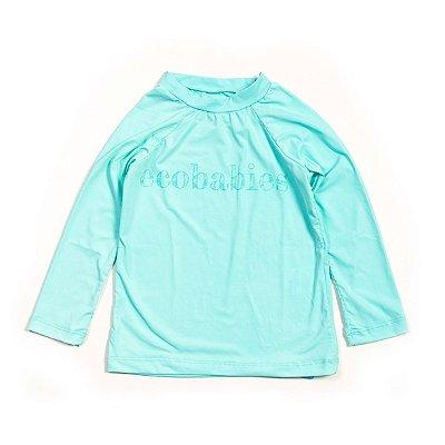 Camisa Manga Longa Acqua FPU50