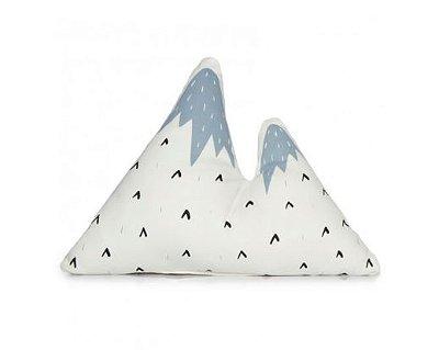 Almofada Toy Mountain