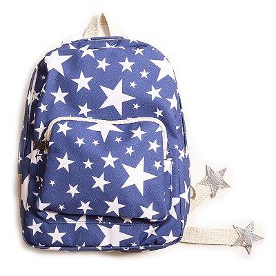Mochila Perky Stars