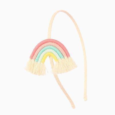 Arco Arco - Íris - Pastel