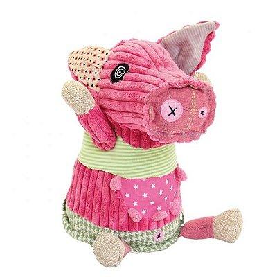 Deglingos Original Porquinha
