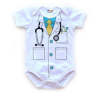 Body Doutor Fofo