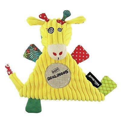 Naninha Deglingos Girafinha