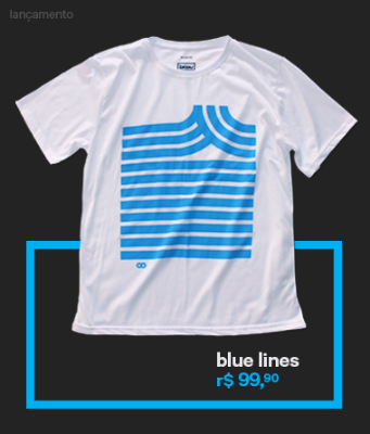 mini-blue-lines