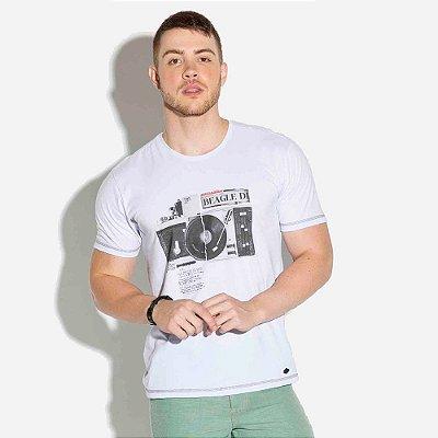 Camiseta Photomusic