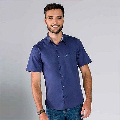 Camisa Básica Masculina