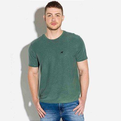 Camiseta Estonada Masculina