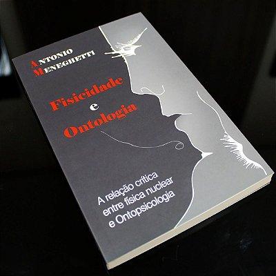 Fisicidade e Ontologia