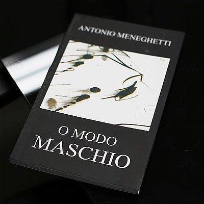 O Modo Maschio