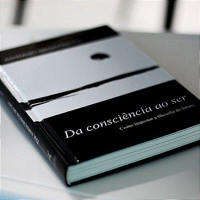 Da consciência ao ser