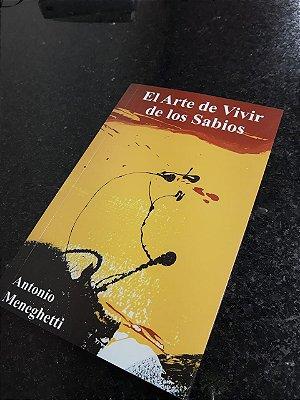 El Arte de Vivir de los Sabios | Espanhol