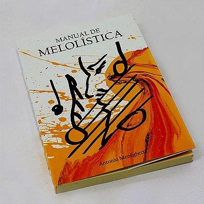 Manual de Melolística