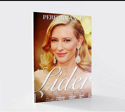 Revista Performance Líder - 21 Edição