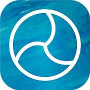 Aplicativo Ontopsicologia - Plano profissional (anual)