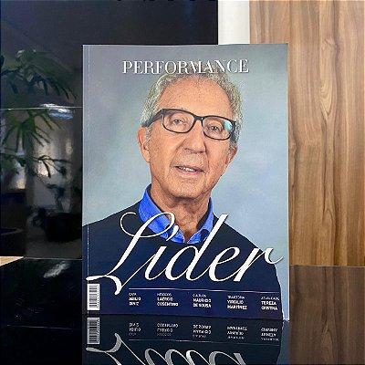 Revista Performance Líder 23ª Edição