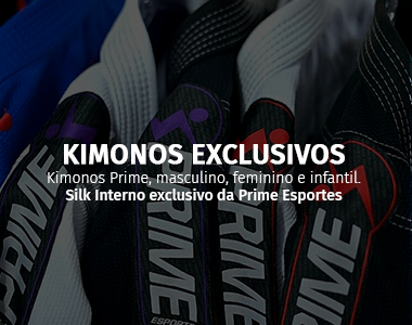 Kimonos Exclusivos
