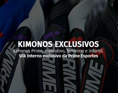 Kimonos Exclusivos
