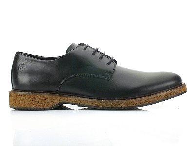 Sapato Social Derby Teselli Lovi's Preto DM10