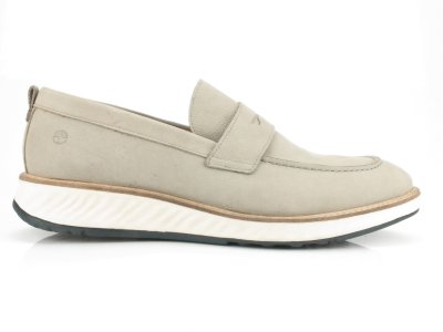 SAPATO CASUAL LOAFER TESELLI COLLEHAN
