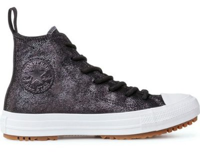 Tênis Converse Chuck Taylor All Star Boot Hi Ct13940001