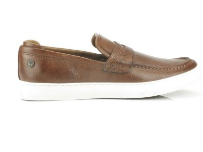 SLIPON TESELLI SOCIAL FACTOR TAN