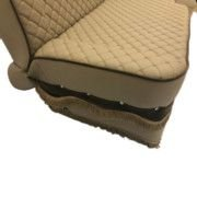 Sofa cama courvin