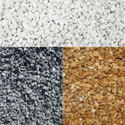 Granilhas para granilite ou fulget sacos de 40 kg