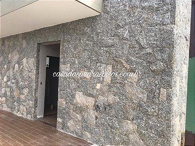 Pedra Moledo Corumbá