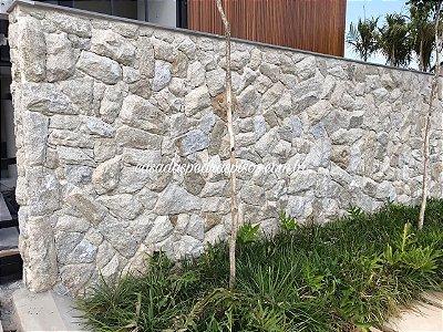 Pedra Moledo Gnaisse