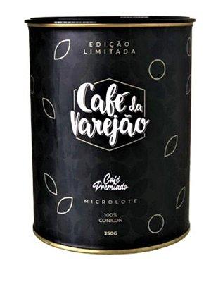 Café da Varejão - Edição Limitada