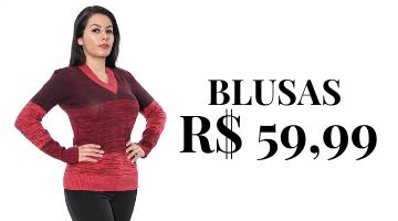 bLUSAS 59,99