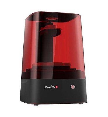 MoonRay S100 - Impressora 3D DLP
