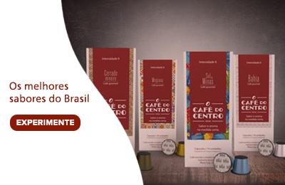 Café do Centro 1