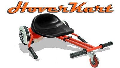 Hoverkart  para hoverboard