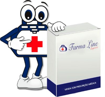 GRANULOKINE 300MCG C/ 1 SER PREENCHIDA 0.5ML + DISP DE SEG-  AMGEN
