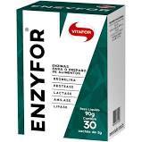 ENZYFOR C/30 SACHES 3G - VITAFOR