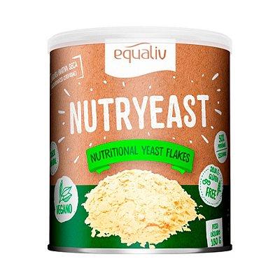 NUTRYEAST C/180GR - EQUALIV