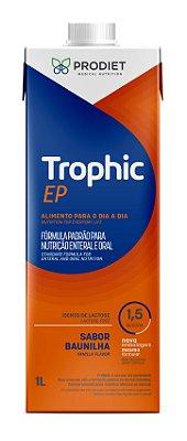 TROPHIC EP 1 LITRO - PRODIET