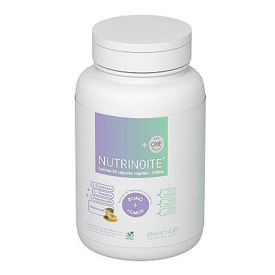 NUTRINOITE C/60 CAPS - DIVINITE
