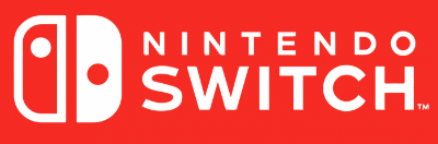 Switch mini banner