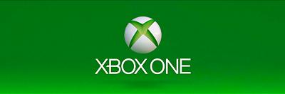 Xbox one mini banner