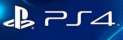 ps4 mini banner