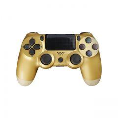 CONTROLE DUALSHOCK 4 GOLD HS-PS4206H