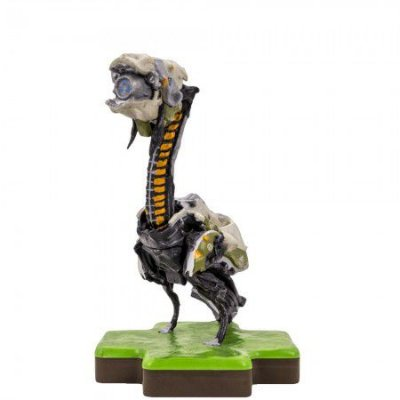 FIGURA TOTAKU WATCHER (HORIZON ZERO DAWN)