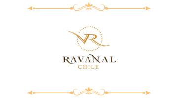 Viña Ravanal