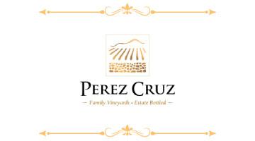 Viña Perez Cruz